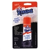Elmer's X-TREME School Glue Stick, Clear