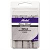 Markal Silver-Streak Fineline Metal Marker Refill