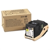 106R02601 Toner, 4500 Page-Yield, Yellow