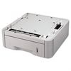 Samsung Cassette Tray for Samsung ML4512/ML5012, 520 Sheets