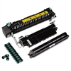 Lexmark 40X4031 Maintenance Kit