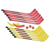 "Champion Sports Rhino Stick Elementary Hockey Set, 36"", Plastic"