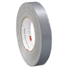 3M 3939 Silver Duct Tape, 24mm x 54.8m