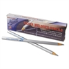 Nissen Silver Welder's Pencil