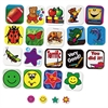 Teacher Created Resources Sticker Book, For All Reasons, 1,008/Pack