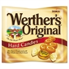 Original Butter & Cream Hard Candies, 9oz Bag