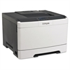 CS310dn Color Laser Printer