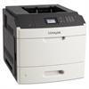 MS811n Laser Printer