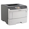 Lexmark MS610dn Laser Printer