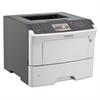 MS610dn Laser Printer