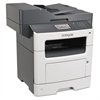 MX510de Multifunction Laser Printer, Copy/Print/Scan