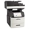 Lexmark MX711dhe Multifunction Laser Printer, Copy/Fax/Print/Scan