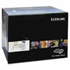 Lexmark 50F1H00 High-Yield Toner, 5000 Page-Yield, Black