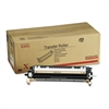 108R01053 Transfer Roller