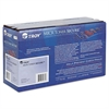 0281550001 80A MICR Toner Secure, 2700 Page-Yield, Black