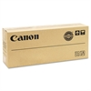 Canon 2787B003A (GPR-39) High-Yield Toner, Black
