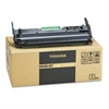 OD3500 Drum, 93,000 Page-Yield, Black
