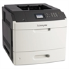 MS811dn Laser Printer