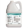 Diversey Morning Mist Neutral Disinfectant Cleaner, Fresh Scent, 1gal Bottle