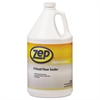 Z-Tread Floor Sealer, Neutral, 1gal Bottle