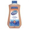 Dial Antibacterial Foaming Hand Soap, Original Scent, 40oz