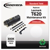 Remanufactured 99A2408 (T620) Maintenance Kit