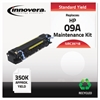 Remanufactured C3971-67903 (5si) Maintenance Kit