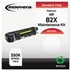 Innovera Remanufactured C3914-67905 (8100) Maintenance Kit