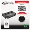 Remanufactured UG5530 Toner, Black