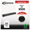 Innovera Remanufactured C8550A (822A) Toner, Black