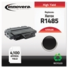 Innovera Remanufactured 106R01485 (R1485) High-Yield Toner, Black