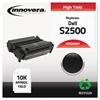 Innovera Remanufactured 310-3547 (0887) High-Yield Toner, Black