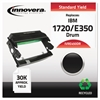 Innovera Remanufactured 310-8710 (E450) Drum Unit, Black