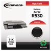 Innovera Remanufactured 106R01530 (3550) High-Yield Toner, Black