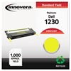 Innovera Remanufactured 330-3013 (1230) Toner, Yellow