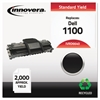 Innovera Remanufactured 310-6640 (1100) Toner, Black