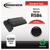 Innovera Remanufactured 106R00584 (4120) Toner, Black