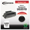Remanufactured UG5510 Toner, Black