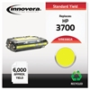 Remanufactured Q2682A (311A) Toner, Yellow
