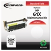 Innovera Remanufactured C8057-67901 (4100) Maintenance Kit