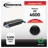 Innovera Remanufactured C9720A (641A) Toner, Black