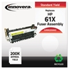 Innovera Remanufactured RG55063 (4100) Fuser