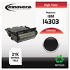 Innovera Remanufactured 75P4303 (1332) High-Yield Toner, Black