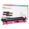 39409 Remanufactured TN115M High-Yield Toner, Magenta