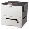 CS510dte Color Laser Printer