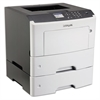 MS610dtn Laser Printer