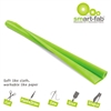 Smart Fab Disposable Fabric, 48 x 40 roll, Apple Green