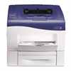 Xerox Phaser 6600/N Network-Ready Color Laser Printer