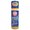 Baking Soda Air Freshener, Aerosol, Light Fresh, 7 oz