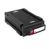 imation RDX Data Drive/Dock, USB 3.0, Black